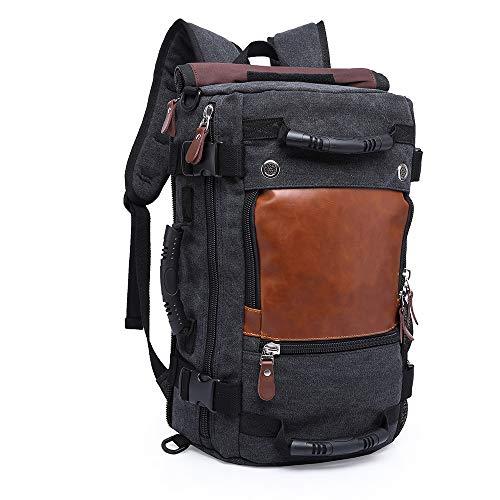 73da393b8ca Hiking Backpacks Outdoor Sports, Shoulder Rucksack Travel Backpack Duffel  Bag All-in-1