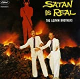 Songtexte von The Louvin Brothers - Satan Is Real