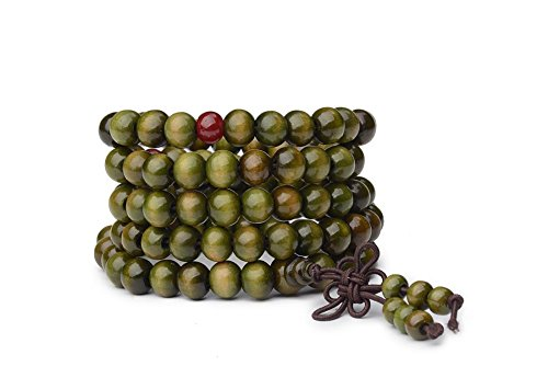 buddhist-meditation-prayer-beads-108beads-6mm-made-from-high-quality-natural-sandalwood-and-treated-
