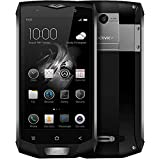 TELEFONO MOVIL Smartphone BLACKVIEW 5.7' Black/ 64GB ROM/ 4GB RAM/ 16+16 Mpx/ 8Mpx/...