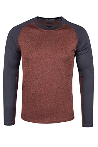 mountain-warehouse-trinity-langarm-herren-t-shirt-base-layer-schnell-trocknend-funktionsshirt-sports