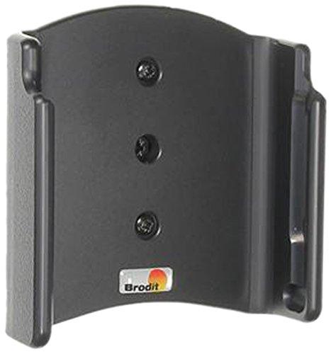 Preisvergleich Produktbild Brodit 511967 Passiv Halterung mit Kugelgelenk