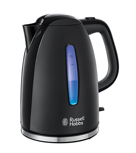 Russell Hobbs Textures Plus 22591-70
