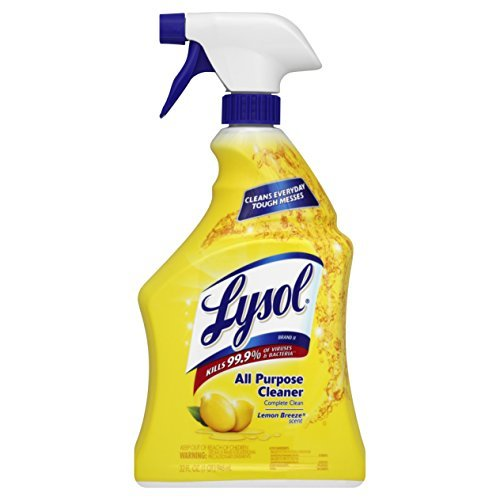 lysol-all-purpose-cleaner-lemon-breeze-32-ounce-by-lysol