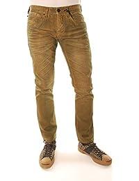 One green elephant columbus slim jeans pour homme