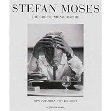 Die Monographie: Fotografien 1947 bis heute