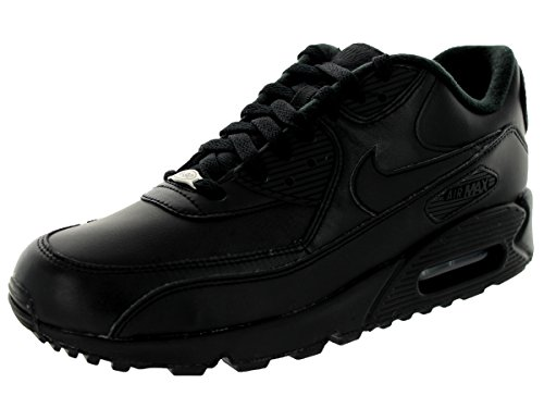 Nike Basket Air Max 90-302519-001