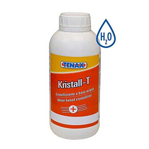 kristall-t-cristallizante-lt1-tenax