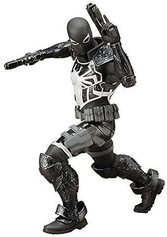 Marvel Now Agent Venom ARTFX+ 1/10 Scale Statue