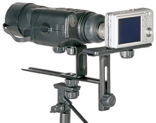 Yukon Digital - Adaptador de cámara (B002N8BP1K)   Amazon price tracker / tracking, Amazon price history charts, Amazon price watches, Amazon price drop alerts