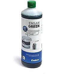 Enders Sanitärflüssigkeit ENSAN GREEN (Abwassertank) 1 l, 4980