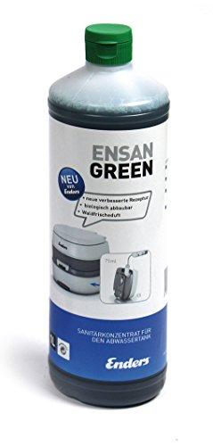 enders-4980-liquido-sanitario-ensan-green-1-l