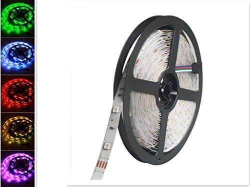 aled-lightr-striscia-led-smd-5050-rgb-10m-300-led-ideale-per-giardini-case-cucina-acquari-cars-bar-n