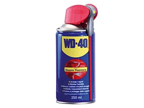 wd40-wd-40-200ml-aerosol-lubricantes-de-aplicacin-general-aerosol-azul-rojo-amarillo