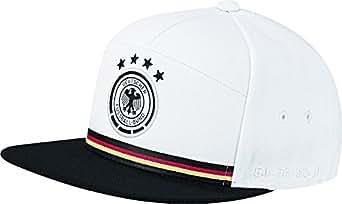Adidas DFB LEGACY CAP