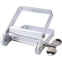 Tubo de aluminio Wringer / Squeezer / Roller, dispensador de pasta de dientes, plástico tubo de aluminio Wringer para pasta de dientes, pinturas, cosméticos