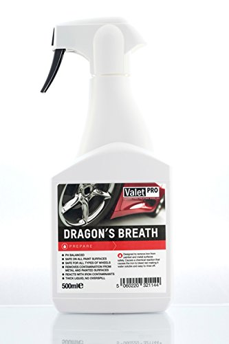 valet-pro-dragons-breath-iron-contamination-remover-500ml