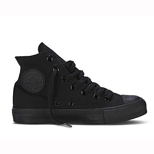 converse-ctas-core-hi-sneaker-unisex-adulto