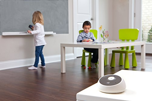 motorola mbp160 audio baby monitor buggies prams and baby strollers. Black Bedroom Furniture Sets. Home Design Ideas