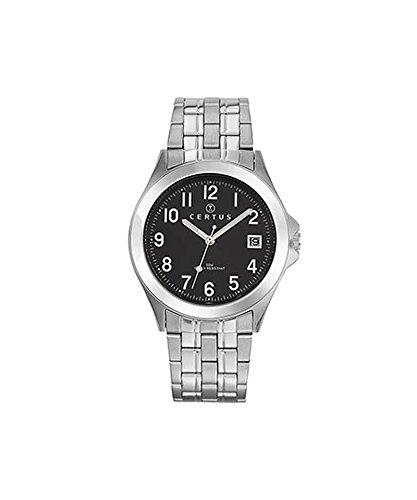 CERTUS - Men's Watches CERTUS 616293