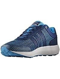 adidas Cloudfoam Race - Zapatillas de Deporte para Hombre 58c5e80e27859