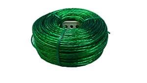 Viso CLM431 Couronne corde à linge plastifiée âme métal