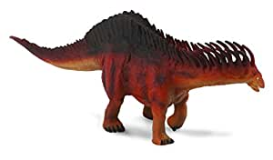 Figurines Collecta - Dinosaure Amargasaure