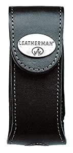 Leatherman Charge Leather Pouch  (Old Version)