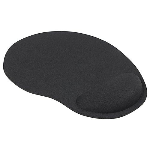 Tapis de souris confort repose poignet Pour souris Mouse Optique/trackball No