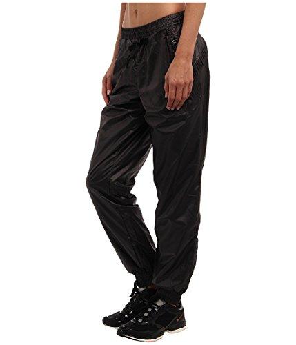 adidas - Pantalon de sport - Femme Noir noir XXS noir