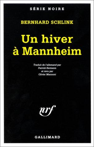 """<a href=""""/node/4956"""">Un Hiver à Mannheim</a>"""