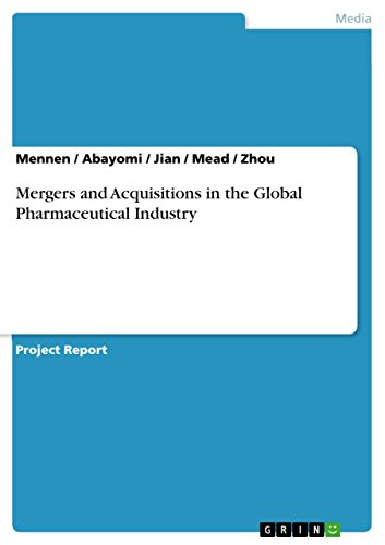 mergers-and-acquisitions-in-the-global-pharmaceutical-industry