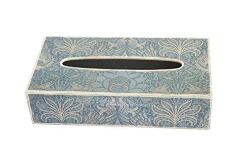 fundashop-fcpv30-caja-cubre-kleenex-decorada-en-morris-madera-color-hueso-y-gris