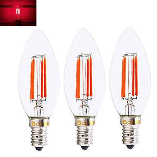 bonlux-ses-led-red-filament-candle-bulb-4w-small-edison-screw-e14-led-decorative-red-fireglow-antiqu