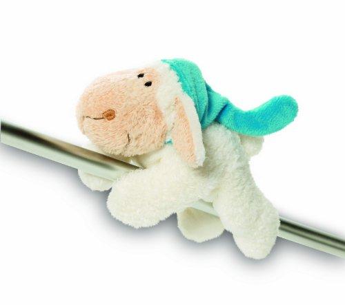Nici 34295 - Schaf Jolly Sleepy MagNICI 12 cm