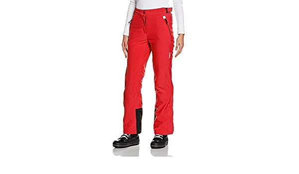 22a3b3e497 CMP - Women s Ski Trousers  Amazon.co.uk  Sports   Outdoors
