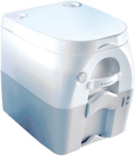 dometic-9108557680-portable-976-mit-360-druckspulung-campingtoilette-abwassertank-189-liter-weiss-be