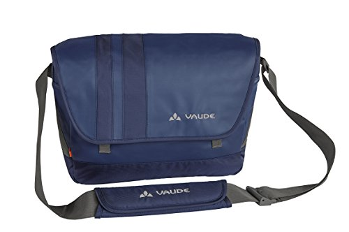 VAUDE Volumen in L ca.: 11-20