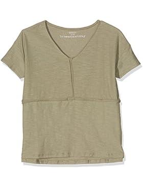 Gocco Mädchen T-Shirt