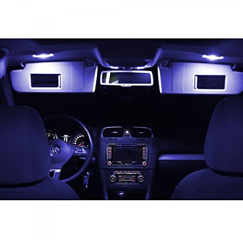 hyundai-genesis-coupe-led-innenraumbeleuchtung-innenraum-licht-set-lichtpaket-smd-6000-kelvin-blau