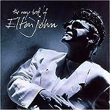 The Very Best of Elton John -