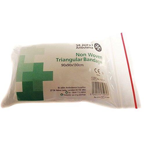 st-john-ambulance-90-x-90-x-130-cm-usa-e-getta-bendaggio-triangolare