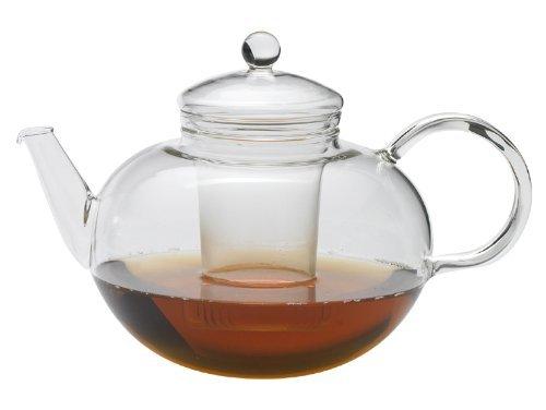 trendglas-jena-teekanne-miko-im-klassischen-design-mit-glassieb-2-l