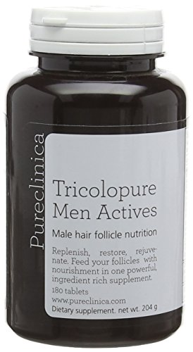 tricolopure-men-actives-180-tablets-3-months-supply-200-stronger-than-competitor-products-prevent-an