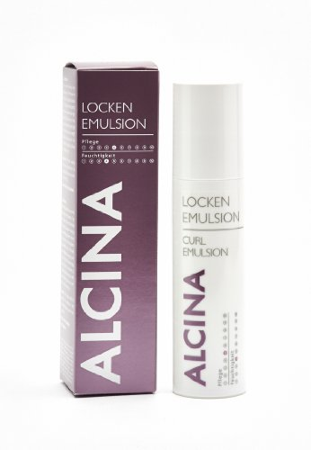 alcina-lockenemulsion-100ml