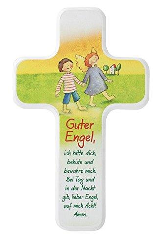 Guter Engel: Kinderkreuz