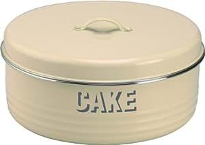 Home Bargains Cm Cake Tin