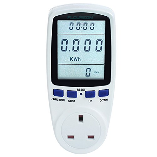 floureon-power-meter-energy-monitor-with-digital-lcd-display-for-power-consumption-watt-voltage-amp-