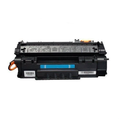 1PK HP Q5949X 49X Replacement Toner for HP LaserJet 1320 3390 3392 Series(Toner Ctg, Black, Y=6k) by Generic
