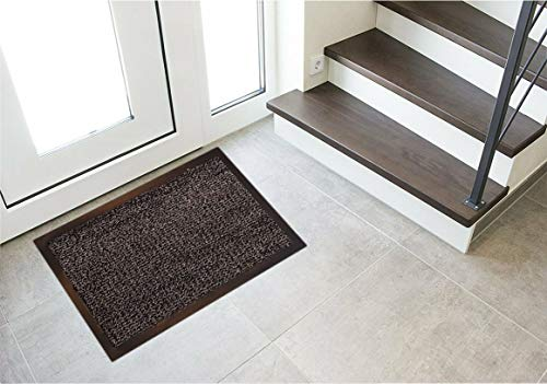 Floorcover Premium Felpudo Antideslizante - Alfombra